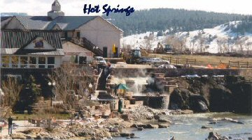 Pagosa+hot+springs